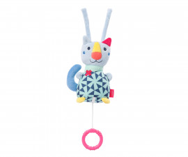 babyFEHN Color Friends - 055023