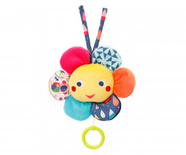babyFEHN Color Friends - 055047
