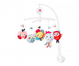 babyFEHN Color Friends - 055191
