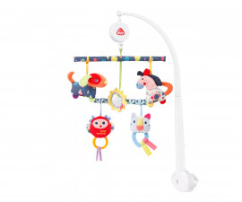 babyFEHN Color Friends - 055214