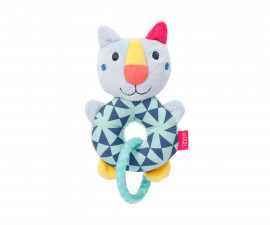 babyFEHN Color Friends - 055290