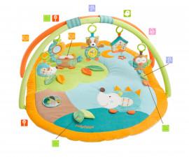 Активни гимнастики babyFEHN 071559