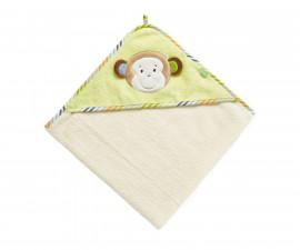 Бебешки хавлии babyFEHN 081466