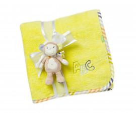 Детски одеяла babyFEHN 081862