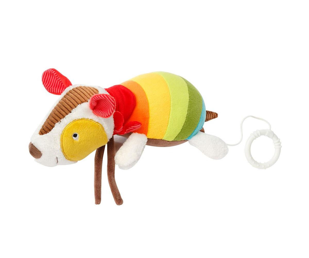 Музикални играчки babyFEHN 067637