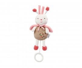 Музикални играчки babyFEHN 068016