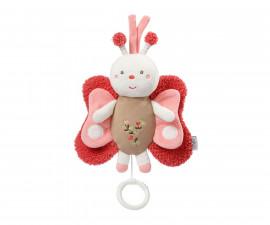 Музикални играчки babyFEHN 068047