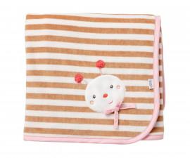 Детски одеяла babyFEHN 068559