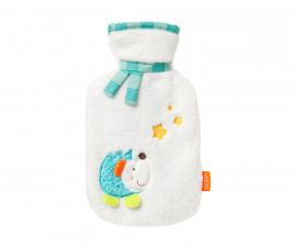 babyFEHN Sleeping Forest - 071436