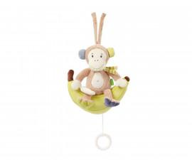 Забавни играчки babyFEHN 081824