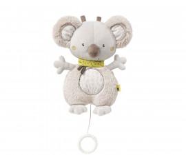 Музикални играчки babyFEHN Australia 064025