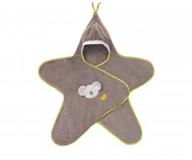 Детски одеяла babyFEHN Australia 064209