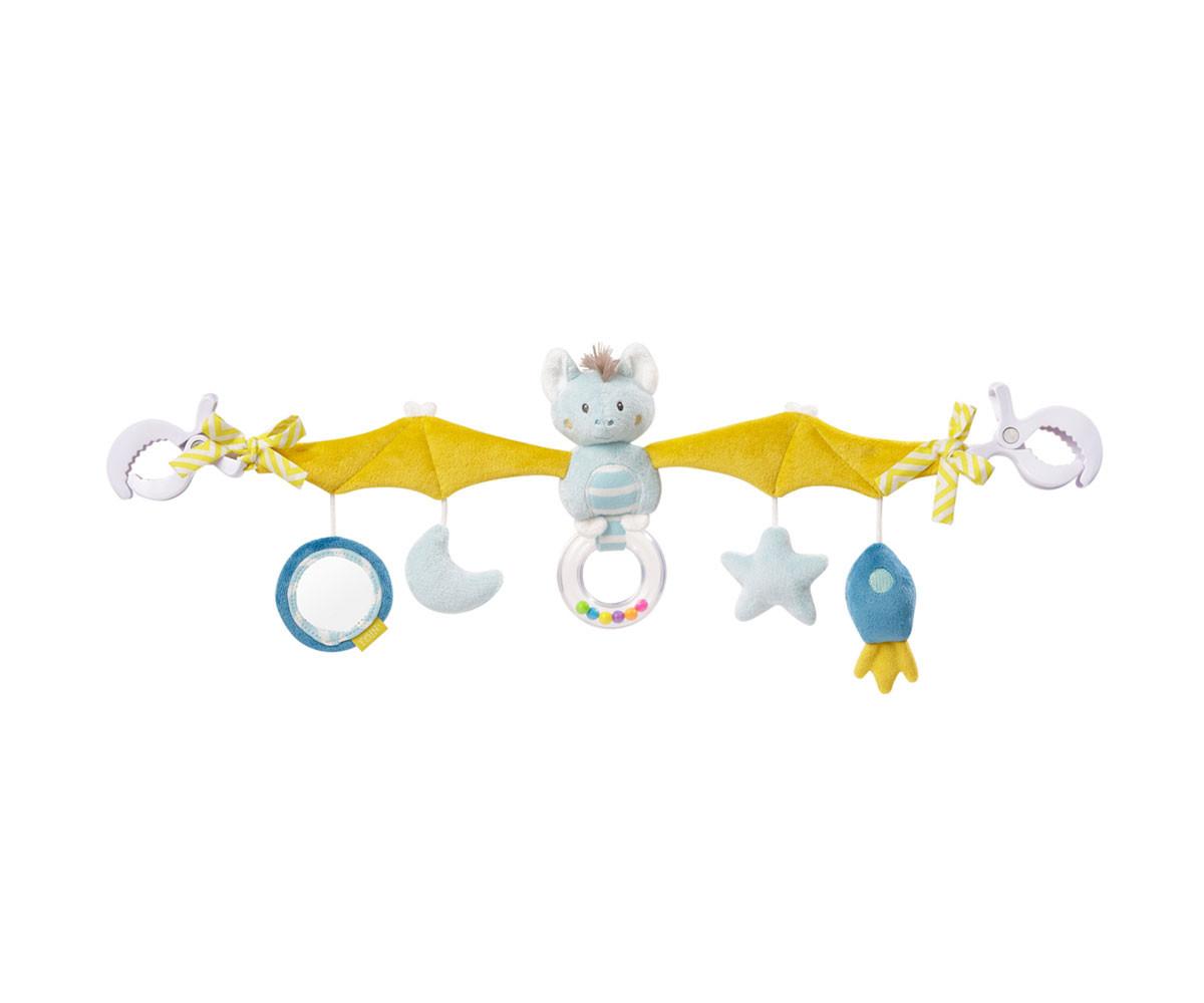Забавни играчки babyFEHN 065114