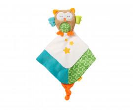 Меки играчки babyFEHN 071498