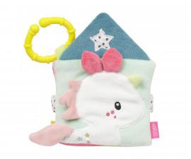 Меки играчки babyFEHN 057041