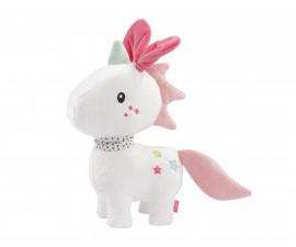Меки играчки babyFEHN 057058