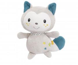 Меки играчки babyFEHN 057065