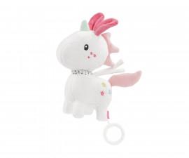 Музикални играчки babyFEHN 057072