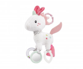Забавни играчки babyFEHN 057096
