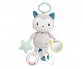Забавни играчки babyFEHN 057102