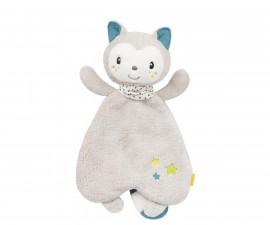 Детски одеяла babyFEHN 057126