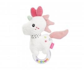 babyFEHN Aiko & Yuki - 057133