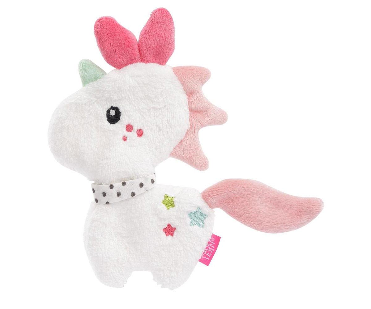 babyFEHN Aiko & Yuki - 057201