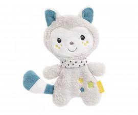 Меки играчки babyFEHN 057218