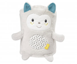 Детски одеяла babyFEHN 057232