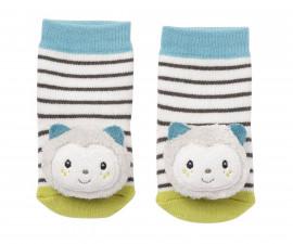Чорапи babyFEHN 057249