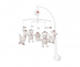 Музикални играчки babyFEHN 058024