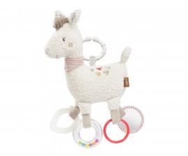 Забавни играчки babyFEHN 058055