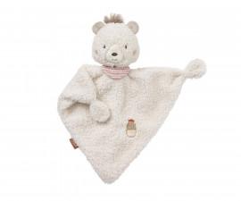 Детски одеяла babyFEHN 058086