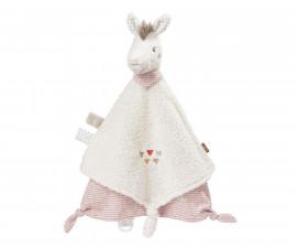 Детски одеяла babyFEHN 058093