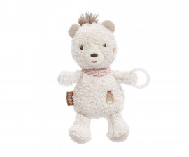 Меки играчки babyFEHN 058109