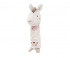 Меки играчки babyFEHN 058161