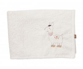 Детски одеяла babyFEHN 058239