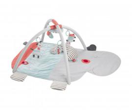 Активни гимнастики babyFEHN 059014
