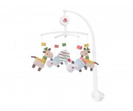 Музикални играчки babyFEHN 059021