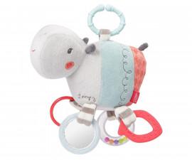 Забавни играчки babyFEHN 059052