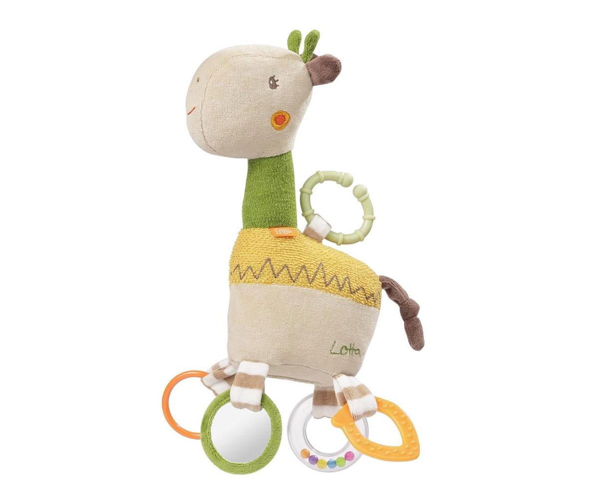 Забавни играчки babyFEHN 059069