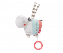 Музикални играчки babyFEHN 059076
