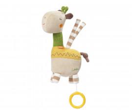 Музикални играчки babyFEHN 059083