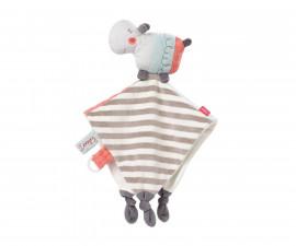 Детски одеяла babyFEHN 059090