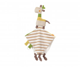 Детски одеяла babyFEHN 059106