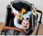 Играчки за количка babyFEHN 059137 thumb 2