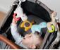 Играчки за количка babyFEHN 059137 thumb 3