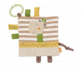 Меки играчки babyFEHN 059168