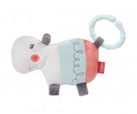 Меки играчки babyFEHN 059175