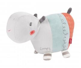 Меки играчки babyFEHN 059199
